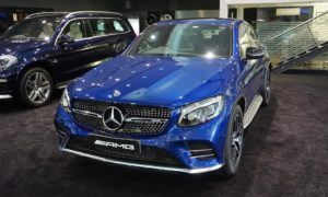 Mercedes-AMG-GLC-43-Coupe_8