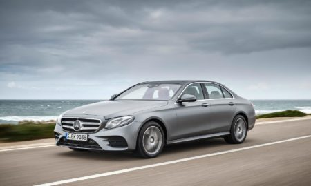 Mercedes-Benz-E-Class-Linguatronic-update