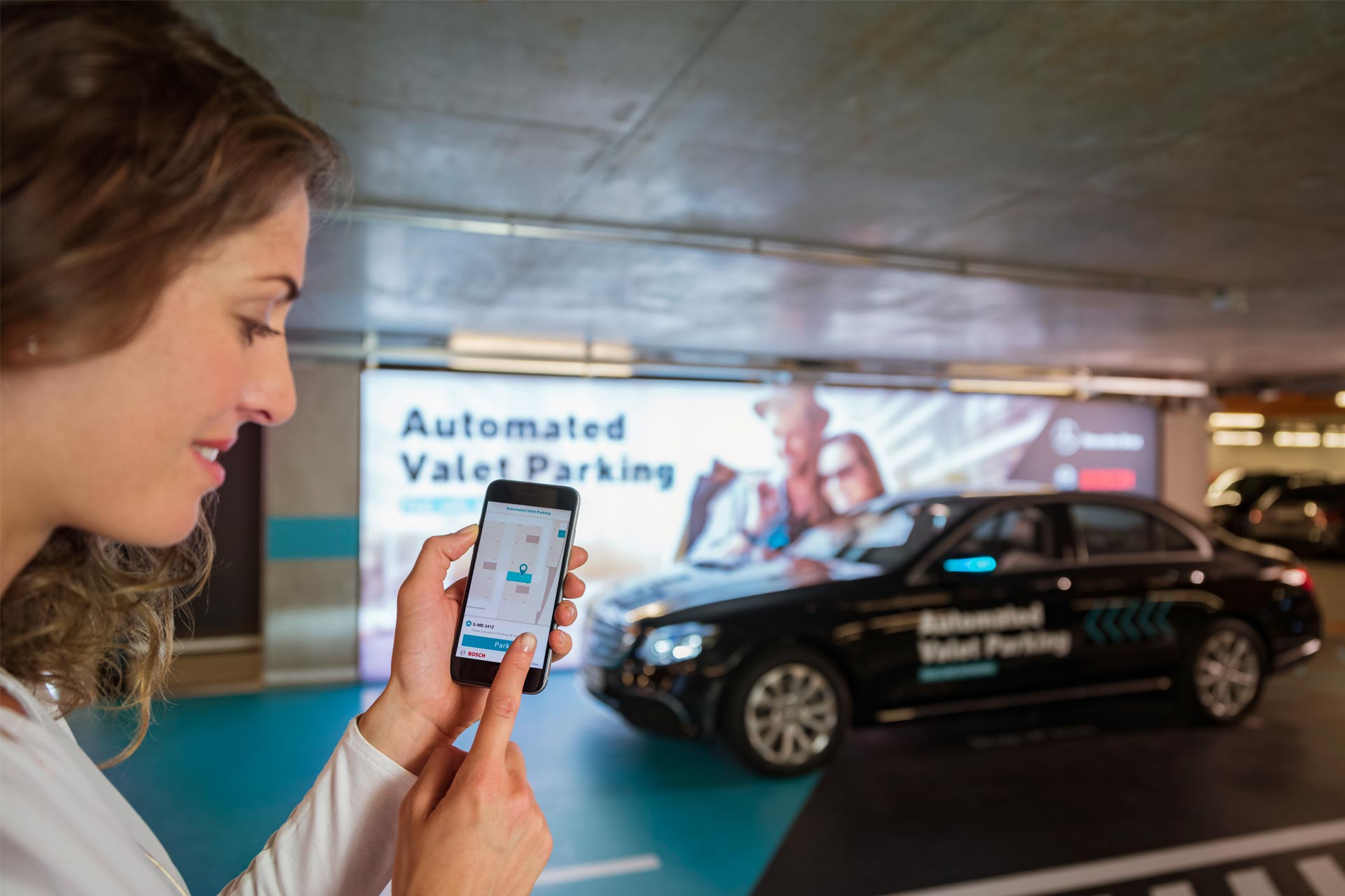 Mercedes-Bosch-automated-valet-parking_2