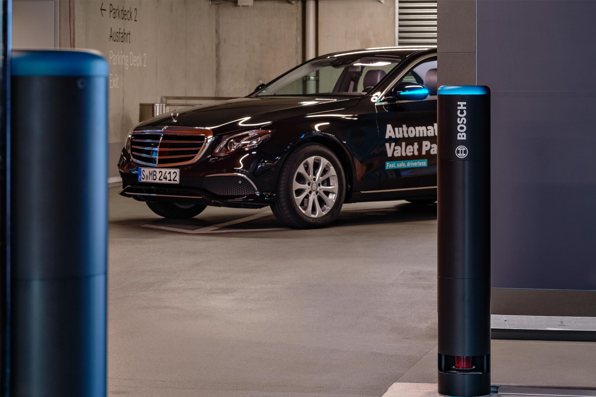 Mercedes-Bosch-automated-valet-parking_3