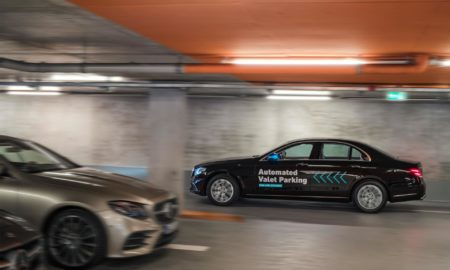 Mercedes-Bosch-automated-valet-parking_4