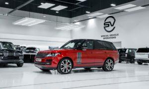 Range-Rover-SVAutobiography-Dynamic