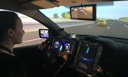Renault-Autonomous-Tech-Oktal