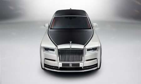 Rolls-Royce-Phantom-VIII_2