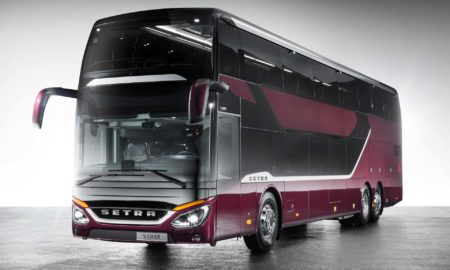 Setra-S-531-DT-double-decker-bus