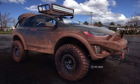Tesla-Model-X-off-road-render