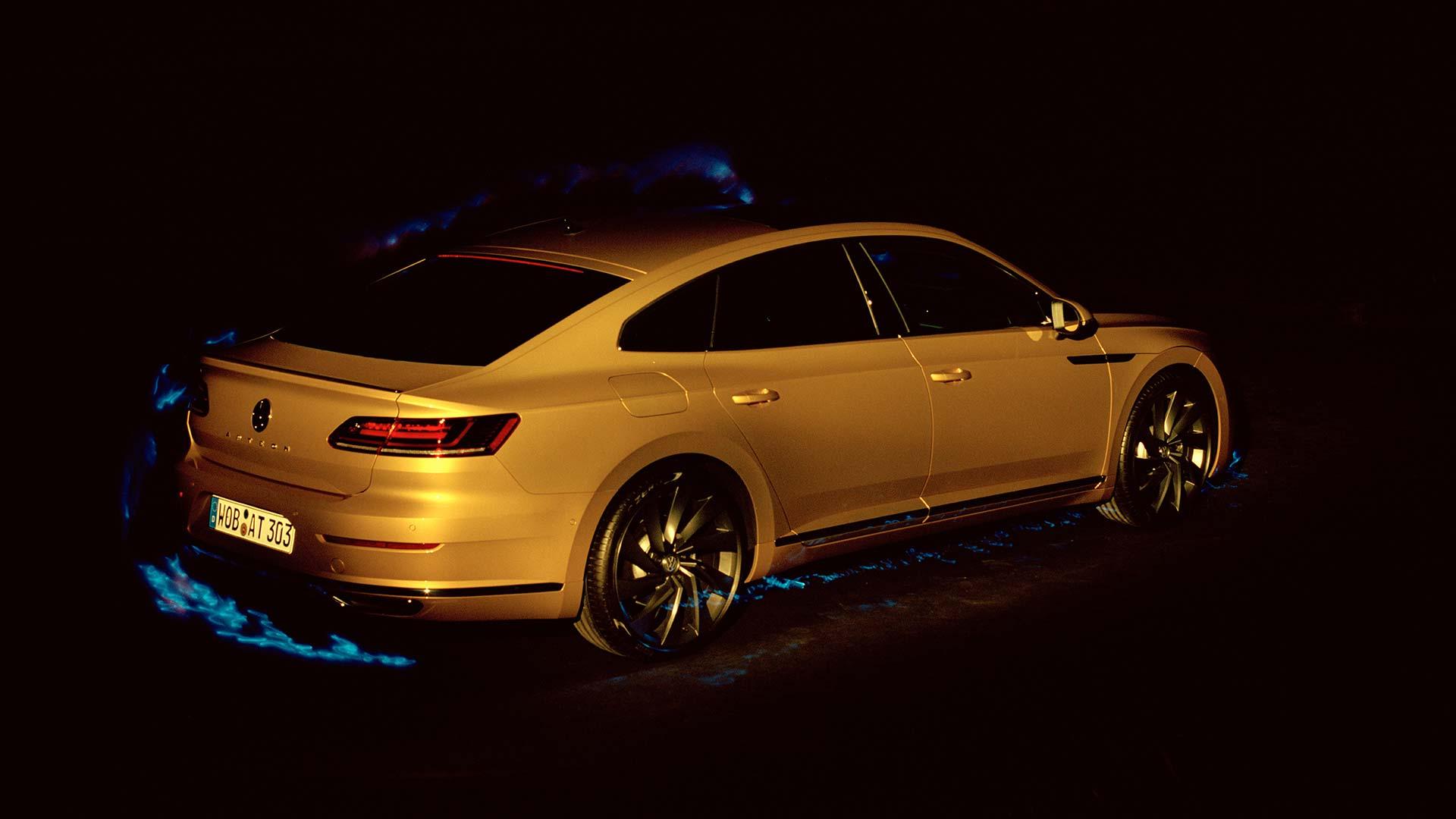 Volkswagen-Arteon-Pete-Eckert_10