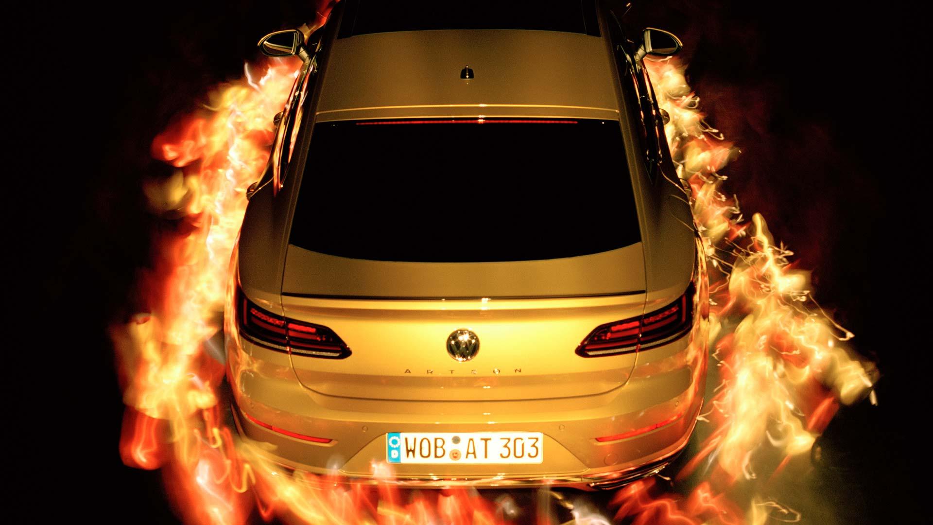 Volkswagen-Arteon-Pete-Eckert_5
