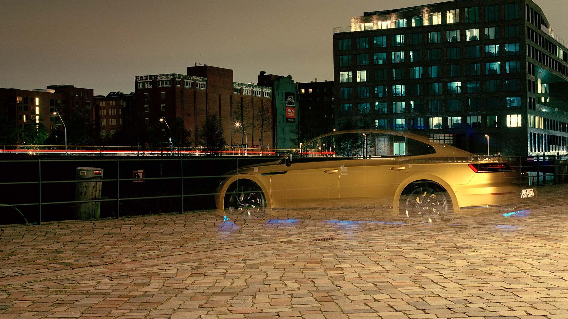 Volkswagen-Arteon-Pete-Eckert_9