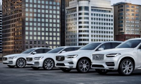 Volvo-Cars-to-go-electric