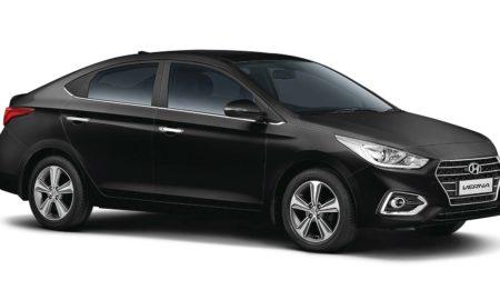 2017-Hyundai-Verna-India