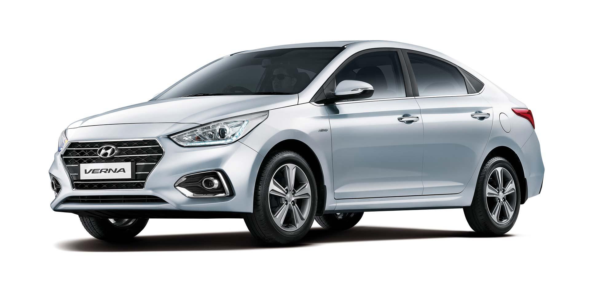 2017-Hyundai-Verna-facelift