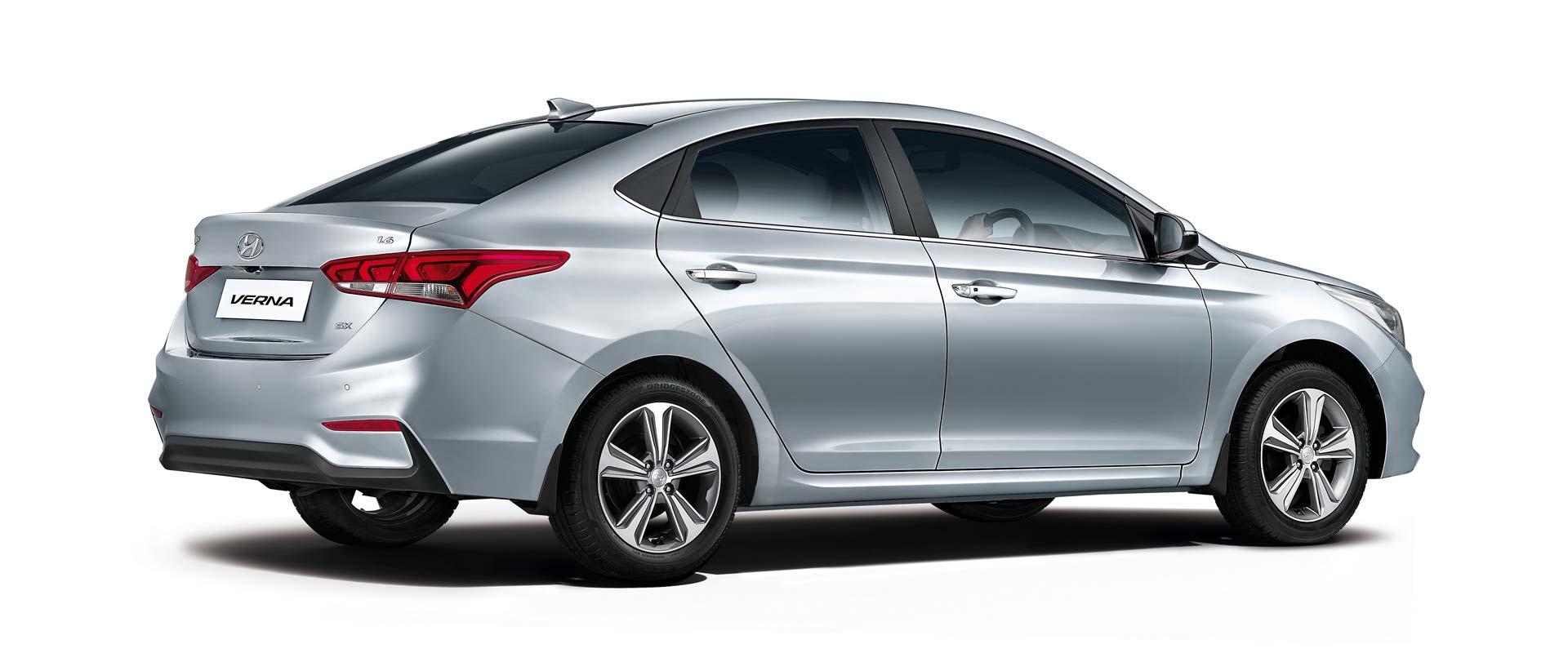 2017-Hyundai-Verna-facelift_2