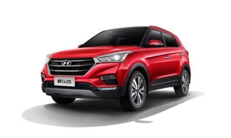 2017-Hyundai-ix25-Creta-facelift