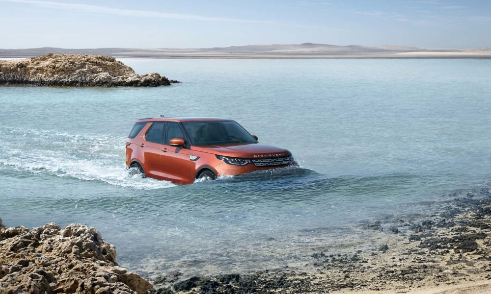 2017-Land-Rover-Discovery_5