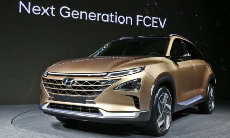 2017-hyundai-next-gen-fuel-cell-suv