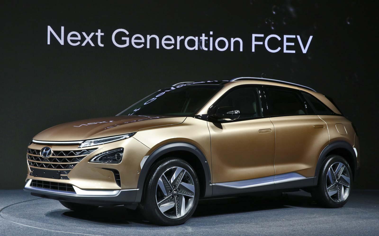 2017-hyundai-next-gen-fuel-cell-suv_2
