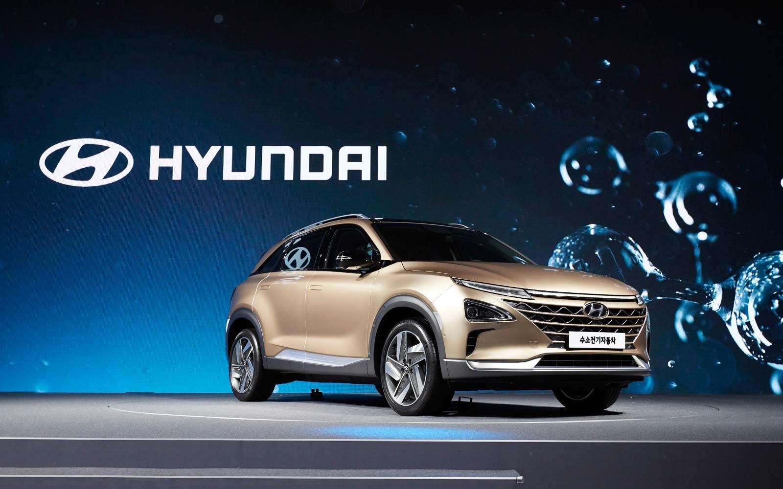 2017-hyundai-next-gen-fuel-cell-suv_3