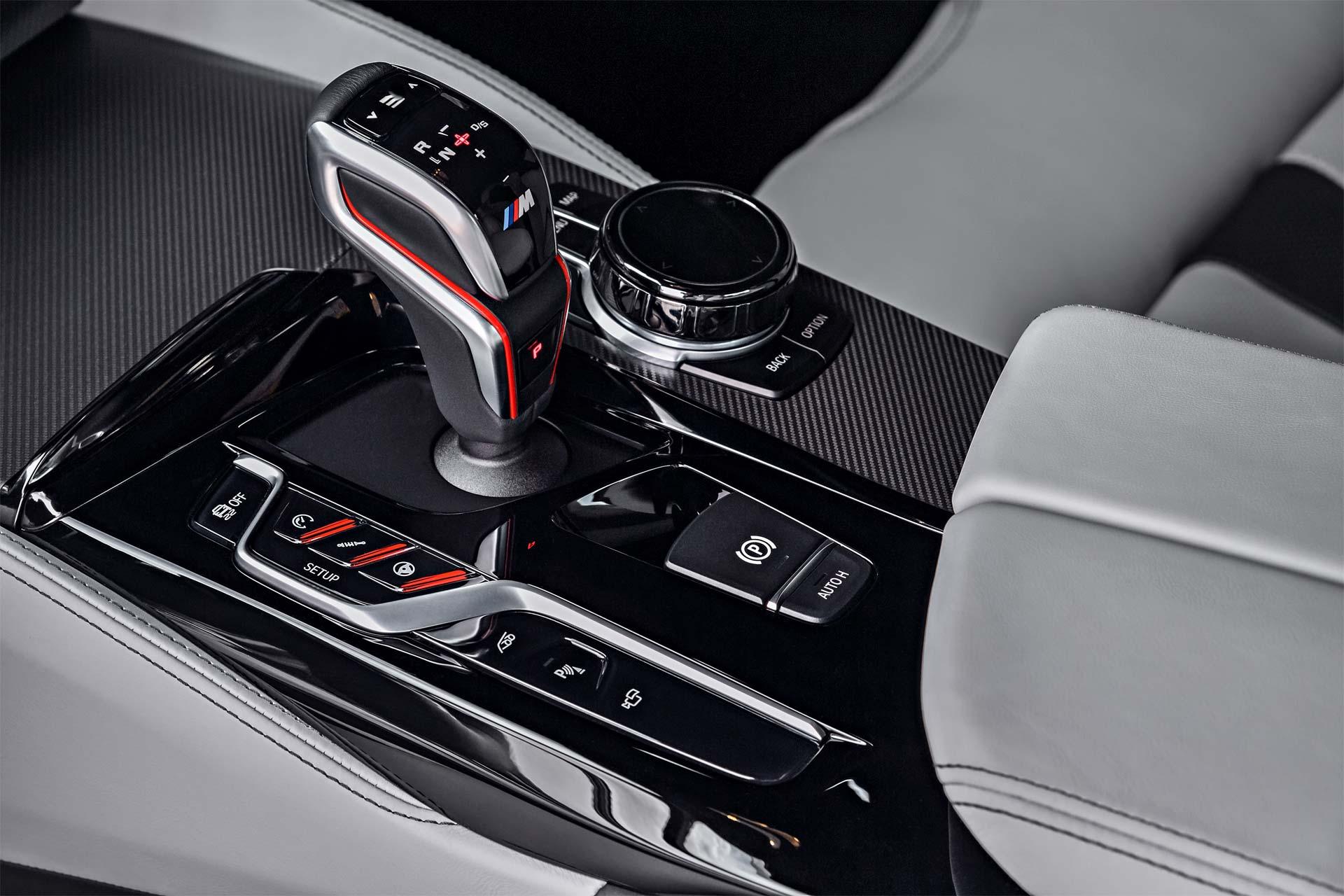 2018-BMW-M5-interior_2