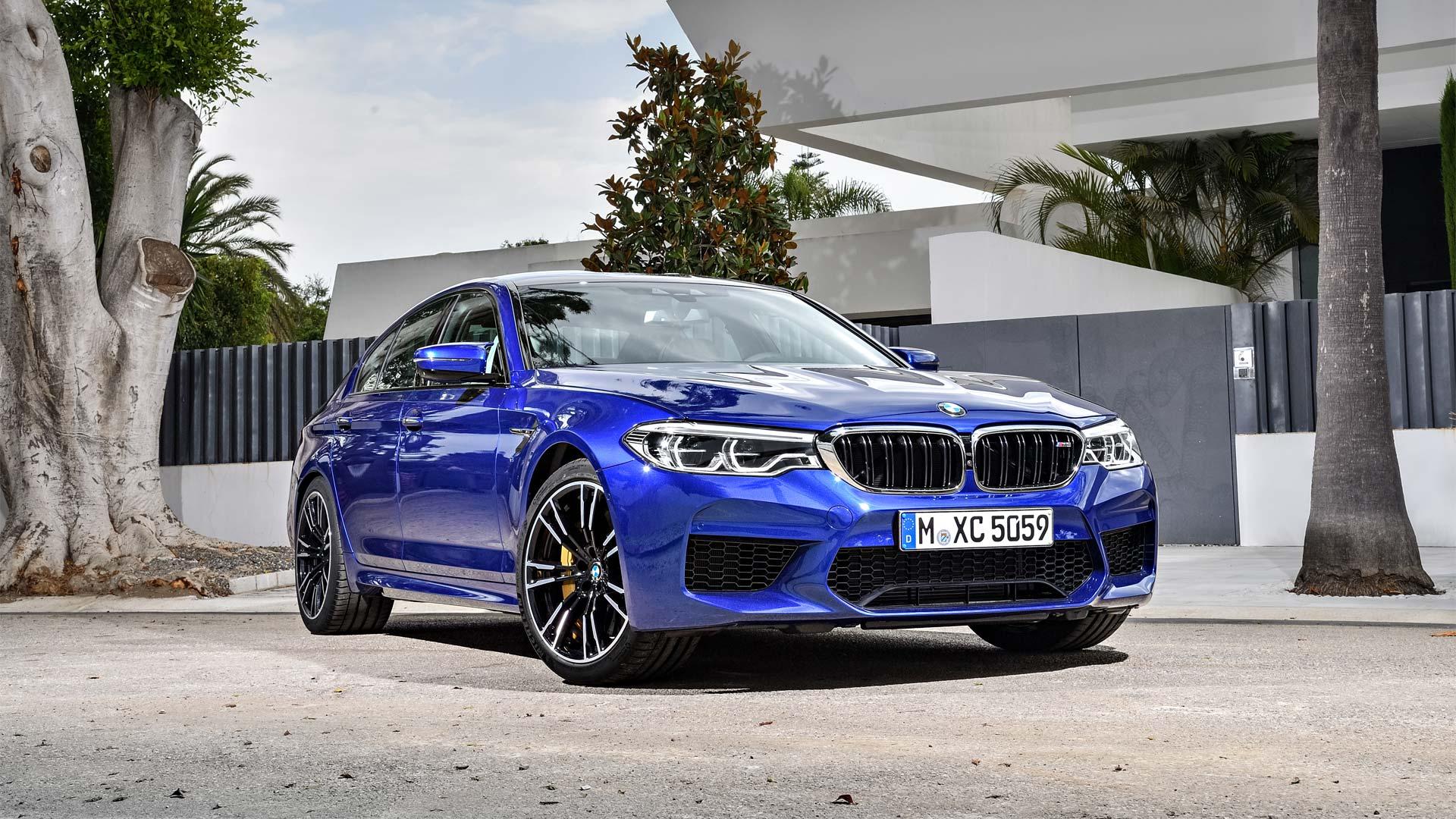 2018-BMW-M5_4
