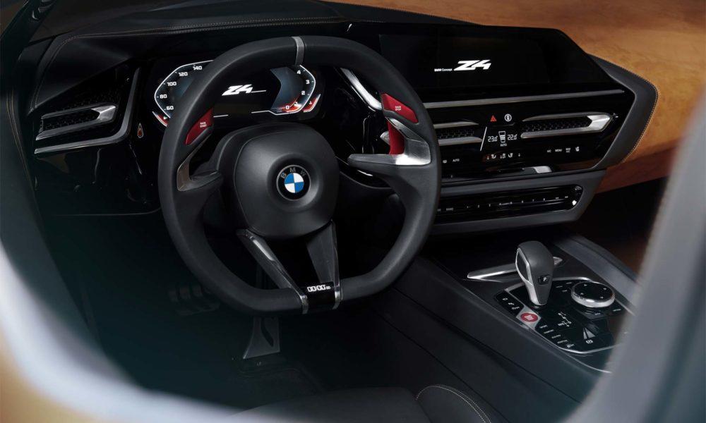 2018-BMW-Z4-Concept-interior_2