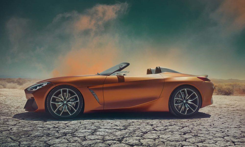 2018-BMW-Z4-Concept_2