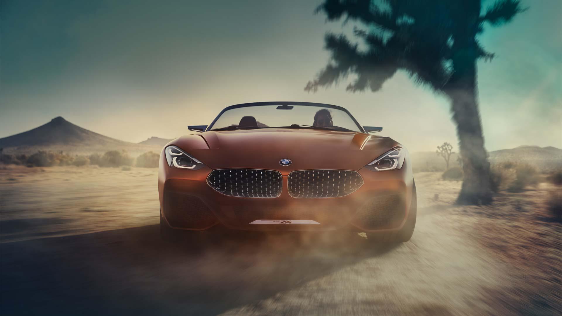 2018-BMW-Z4-Concept_3