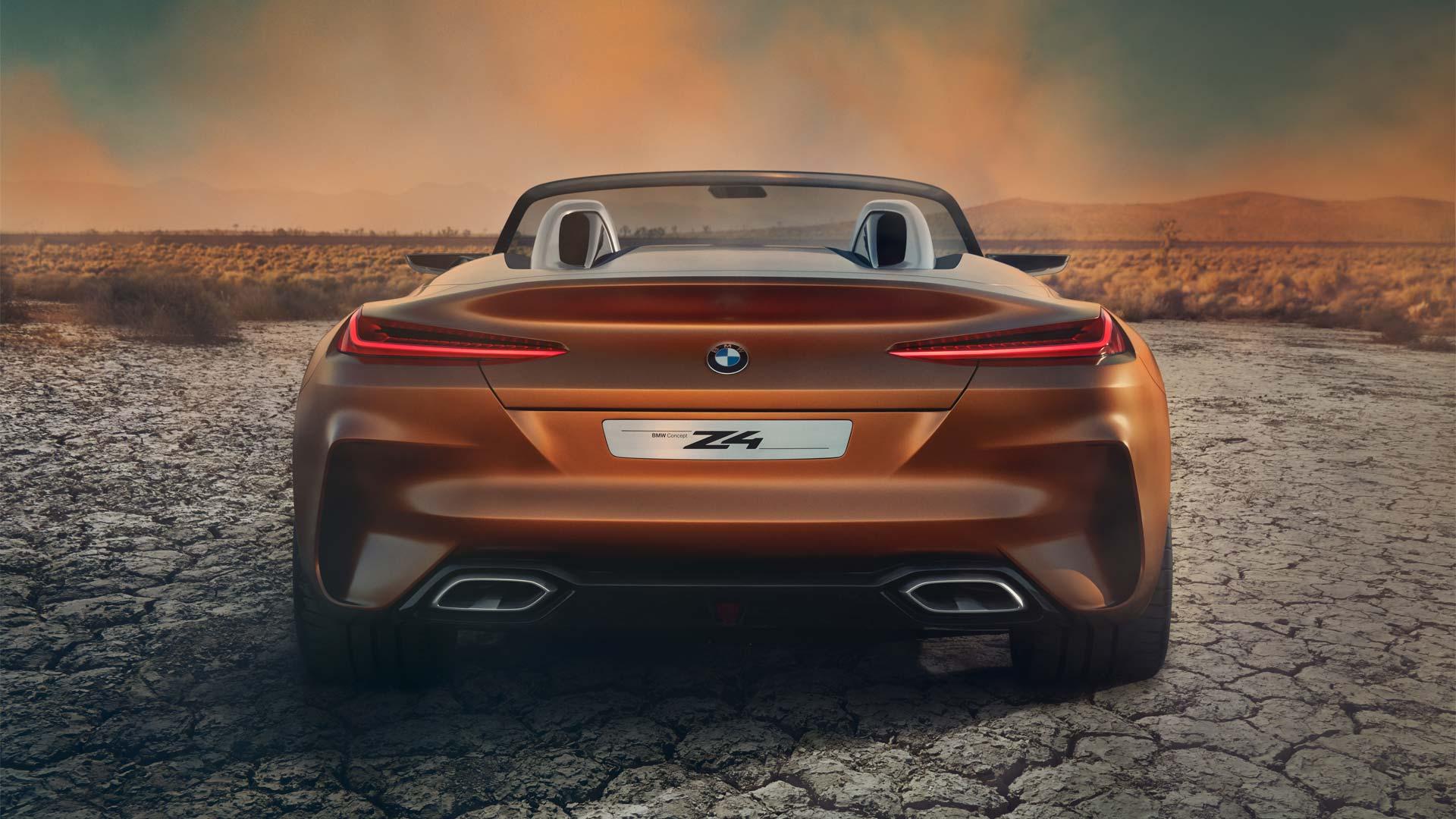 2018-BMW-Z4-Concept_4