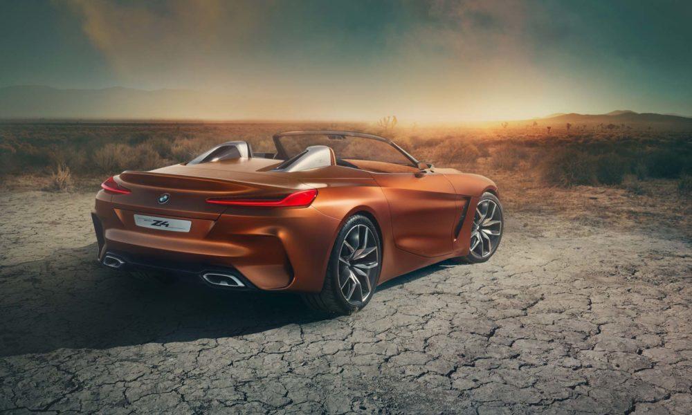 2018-BMW-Z4-Concept_5