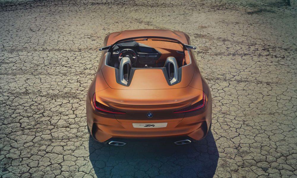 2018-BMW-Z4-Concept_6