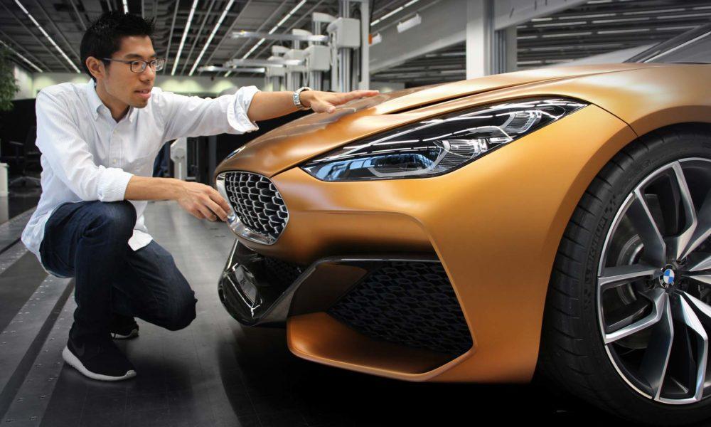 2018-BMW-Z4-Concept_7
