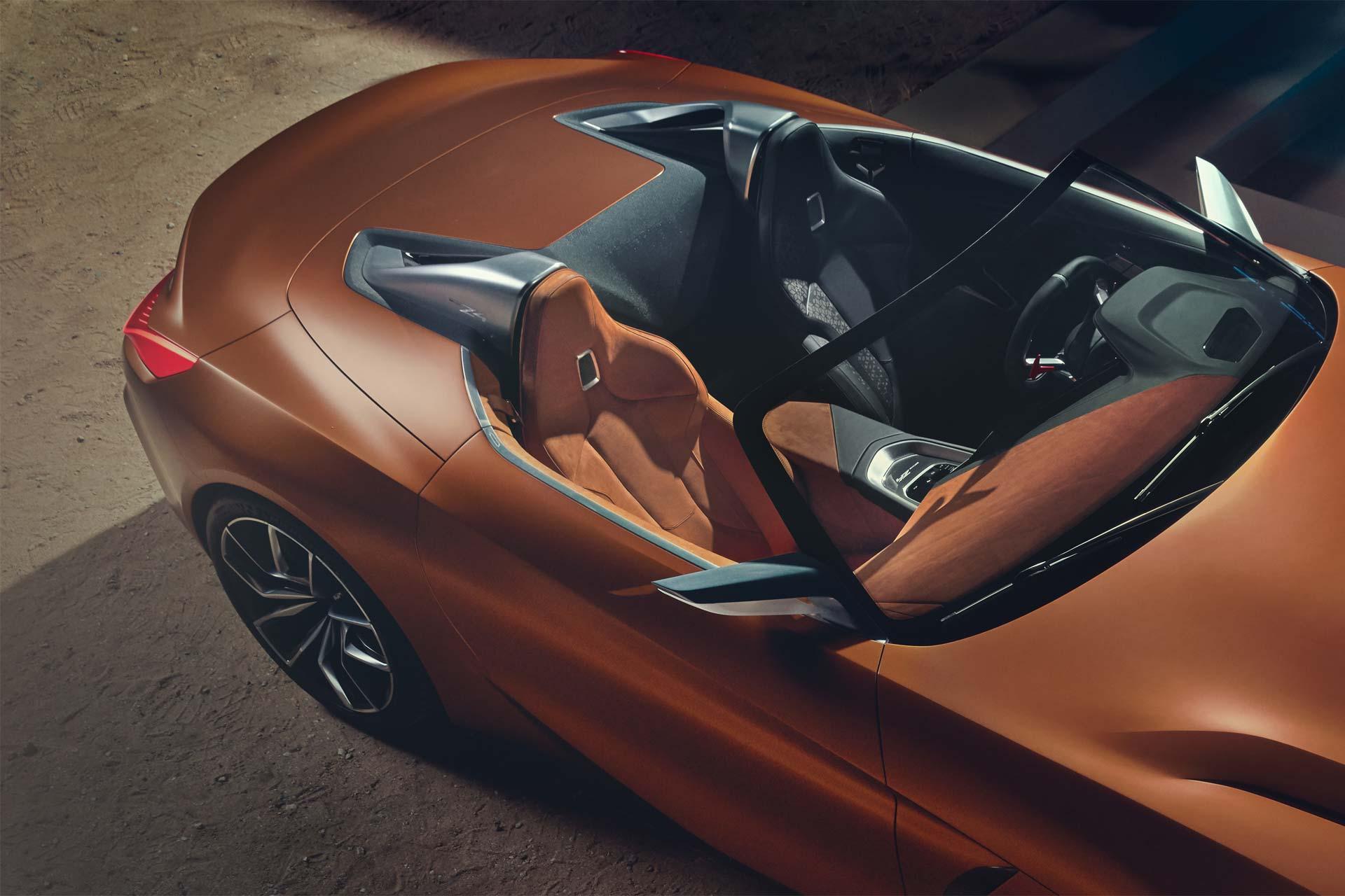 2018-BMW-Z4-Concept_8