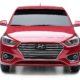 2018-Hyundai-Verna-facelift