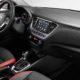 2018-Hyundai-Verna-facelift-interior