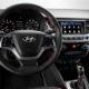 2018-Hyundai-Verna-facelift-interior_2