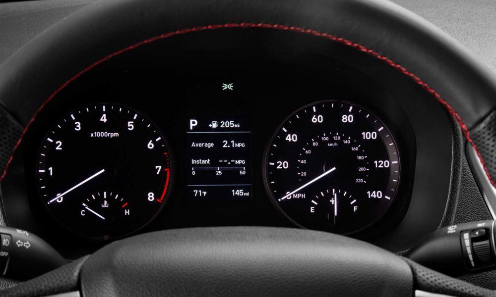 2018-Hyundai-Verna-facelift-interior_3