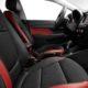 2018-Hyundai-Verna-facelift-interior_4