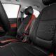 2018-Hyundai-Verna-facelift-interior_5