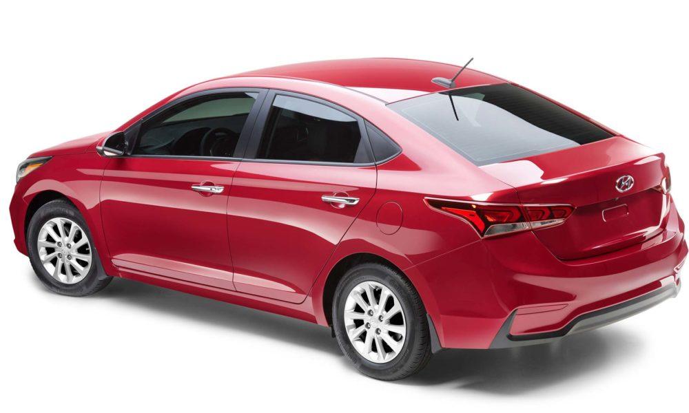 2018-Hyundai-Verna-facelift_2