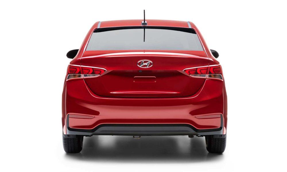 2018-Hyundai-Verna-facelift_4