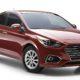 2018-Hyundai-Verna-facelift_7