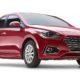 2018-Hyundai-Verna-facelift_8