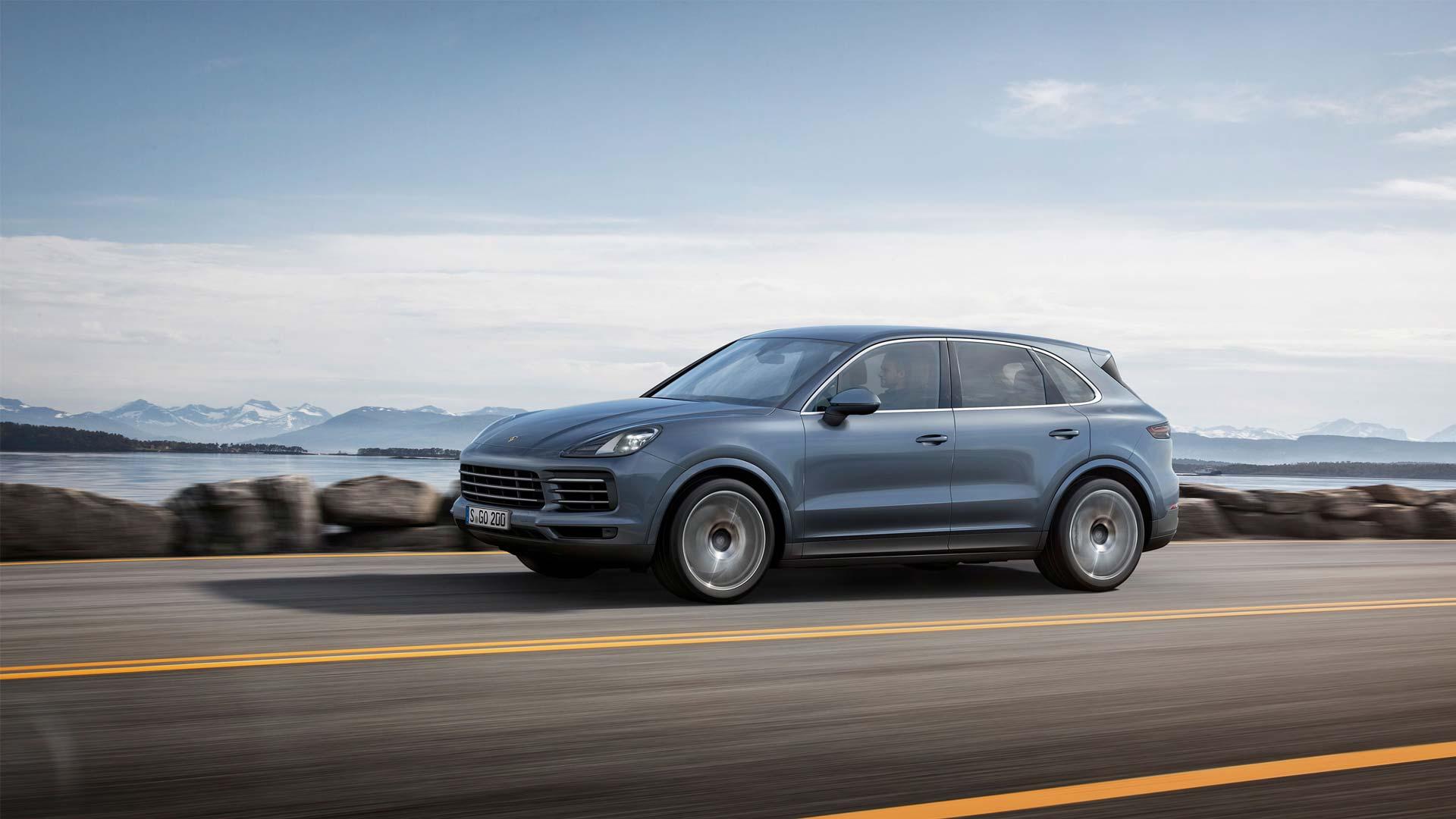 2018-Porsche-Cayenne_2