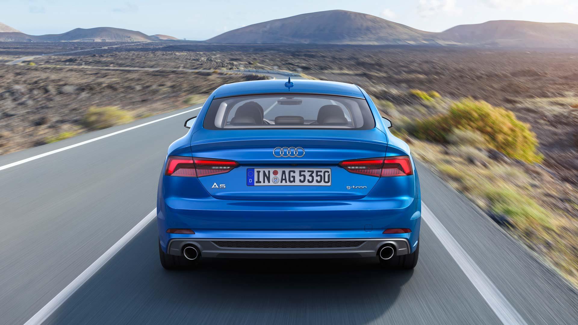 Audi-A5-Sportback-G-Tron