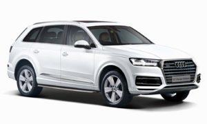 Audi-Q7-Design-Edition