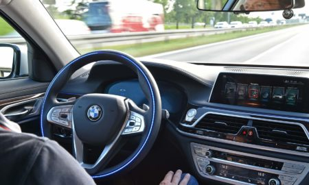 BMW-FCA-Autonomous-Driving-Platform