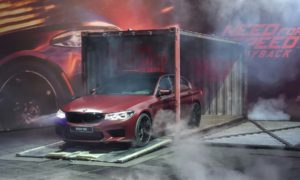 BMW-M5-Need-for-Speed-Payback