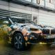 BMW-X2-teaser