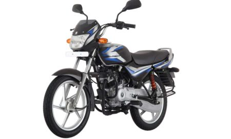 Bajaj-CT100-electric-start