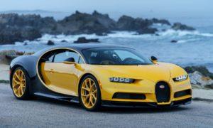 Bugatti-Chiron-US